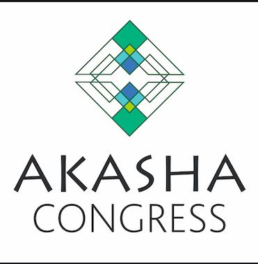 Akasha_Kongress_2